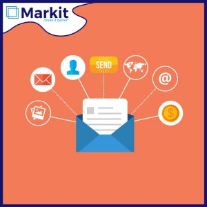 content-marketing-da-kenh-1
