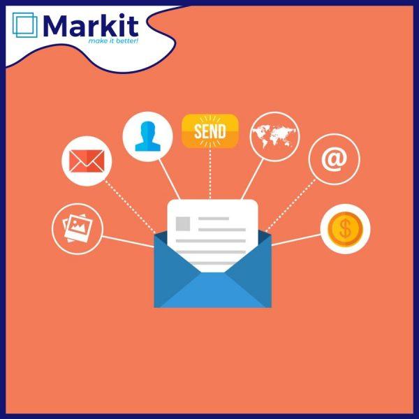 content-marketing-da-kenh-1