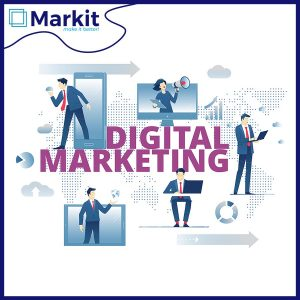 dich-vu-tu-van-va-trien-khai-digital-marketing-markit